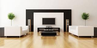 Minimalist Living Room Ideas Josephbounassarcom - Minimalist design living room