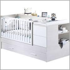 chambre bebe soldes conseils pour solde lit bebe style 1053267 lit idées