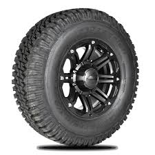 14 ply light truck tires guard dog 245 75r19 5 14ply mud terrain lt suv 4x4 off road tires