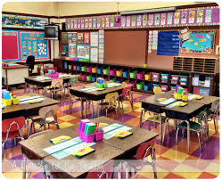 amazing my class room amazing home design fantastical in my class