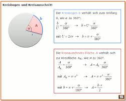 fläche kreis formel kreisberechnung kreisumfang kreisfläche berechnen