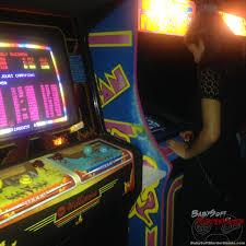 arcade babysoftmurderhands com