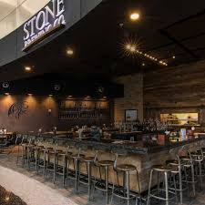 thanksgiving dinners in san diego stone brewing in terminal 2 stone brewing