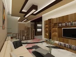 interior design bangladesh project eskaton interior