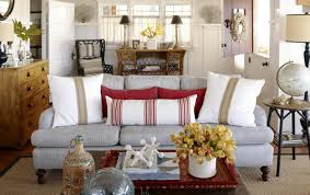 living room french country cottage decor living room tray