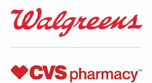 pharmacy technician certification online career step