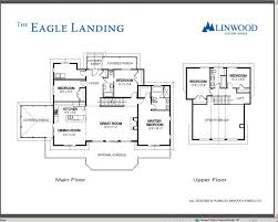 simple open floor plans simple with open floor plans home getting back to the basics house