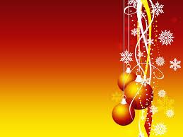 google themes lights google slides christmas themes gidiye redformapolitica co