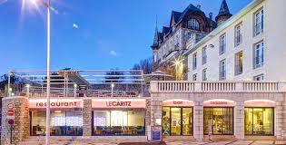 chambres d hotes biarritz mieux qu un hotel la chambre d hote au pays basque