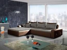 big sofa mit schlaffunktion und bettkasten liverpool big sofa mit bettfunktion schlaffunktion bettkasten