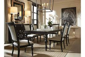 acclamations dining room featuring celebration dining table
