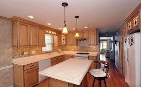kitchen cabinets chicago suburbs kitchen cabinets chicago vojnik info