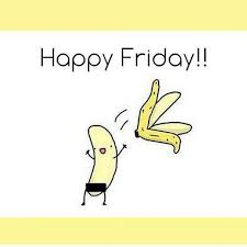 Friday Meme Pictures - happy friday happyfriday hello friday pinterest happy friday
