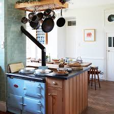 7 things you need for a shabby chic kitchen ideal home