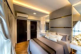 Bedroom Design Ideas Hdb Hdb Bedrooms