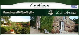 chambres d hotes belgique le haras chambre d hôte et gîte à pepinster proche verviers et