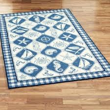 Nautical Bath Rug Sets Nautical Bath Rugs Anchor Nautical Outdoor Rugs Nautical Bath Mat