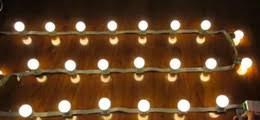 low voltage led light bulbs online low voltage led light bulbs