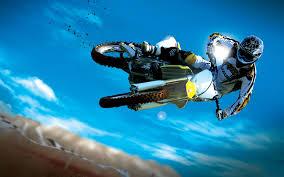images of motocross bikes suzuki motocross bike race 4232441 1920x1200 all for desktop