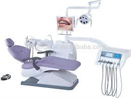 Belmont Dental Chairs Prices German Dental Chair German Dental Chair Suppliers And