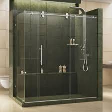 23 Shower Door Best 23 Inspired Ideas For Corner Shower Glass Doors Blessed Door