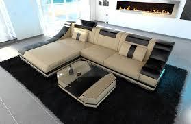 Sectional Sofas Seattle Luxury Sectional Sofas Sofa Classic Sofas 100 Luxury Italian