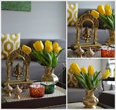 Indian Traditional Home Decor 42 Best Indian Decor Images On Pinterest Indian Interiors