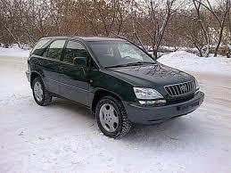 lifted lexus rx300 2001 lexus rx300 tire size 28 images 2001 lexus rx300 wheel