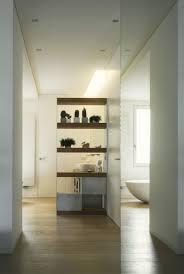 gobbo architetti design a contemporary residence in italy