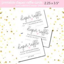 printable diaper template template baby diaper invitation template