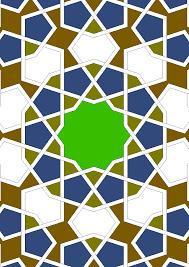 modulo art pattern grade 8 some patterns using specific tiles