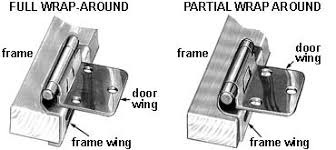 full wrap cabinet hinges cabinet hinge types help the hardware hut
