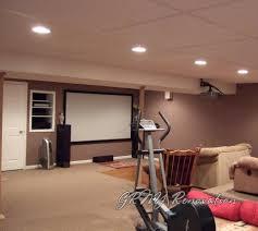pin lights for kitchen pin lighting kitchen basement ideas on pinterest led basement