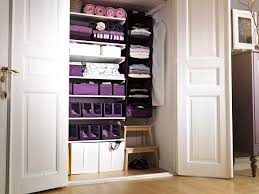 Small Bedroom Storage Ideas by Small Bedroom Storage Ideas Gallery Including Diy For Picture