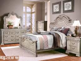Complete Bedroom Furniture Set Montreal Boys U0026 Girls Teen Bedroom Furniture Sets At Mvqc