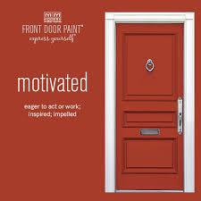 24 best color palette front door paint images on pinterest