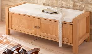 badezimmer sitzbank bank badezimmer sketchl