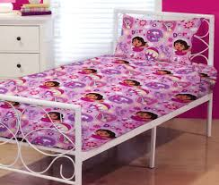 Dora The Explorer Bedroom Furniture by The World U0027s Best Photos Of Bedding And Sheets Flickr Hive Mind