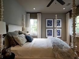 Bedroom Remodels Pictures by 222 Best Hgtv Bedrooms Images On Pinterest Cozy Bedroom Master