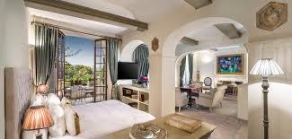 11alive com ooh la la 20 lovely hotels in france