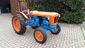 vintage lamborghini tractor 1970 modulo pininfarina futuristic concept car ferrari running