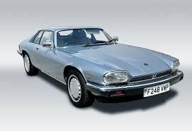kwe introducing the jaguar xjs xjs u0026 xj from kwe cars