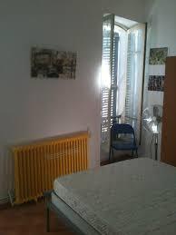 location chambre avignon colocation dans appartement 113 m2 avignon location chambres avignon