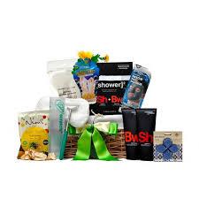 Pamper Gift Basket Get Well Hospital Gift Baskets Get Well Gift Hampers Hospital