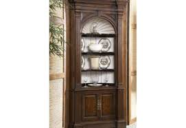cabinet horrifying dining hutch makeover favorable dining hutch