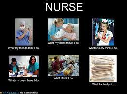 Nurse Meme Generator - nurse meme generator what i do work pinterest nurse stuff