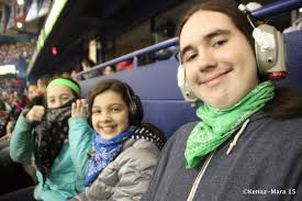 monster truck show allstate arena chiil mama chiil mama u0027s adventures at monster jam 2015 at