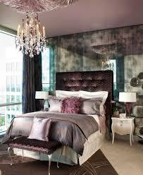 Hollywood Regency Bedding Total Fab Hollywood Regency Style - Regency style interior design