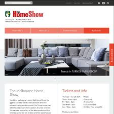 melbourne hia home show 13 instead of 22 ozbargain