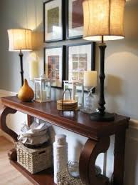 how to decorate a side table in a living room endearing dining room side table astonishing all salevbags